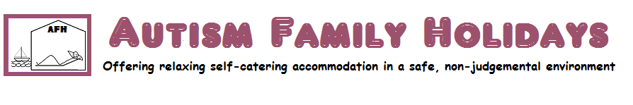 Autism Family Holidays
